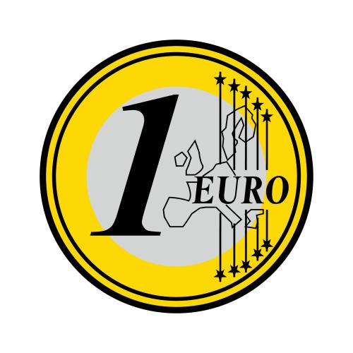 clipart geld euro - photo #21